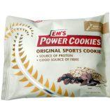 Original Sports Cookie