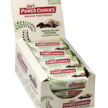 Chocolate Oat Explosion Cookie-Bar – 12 box