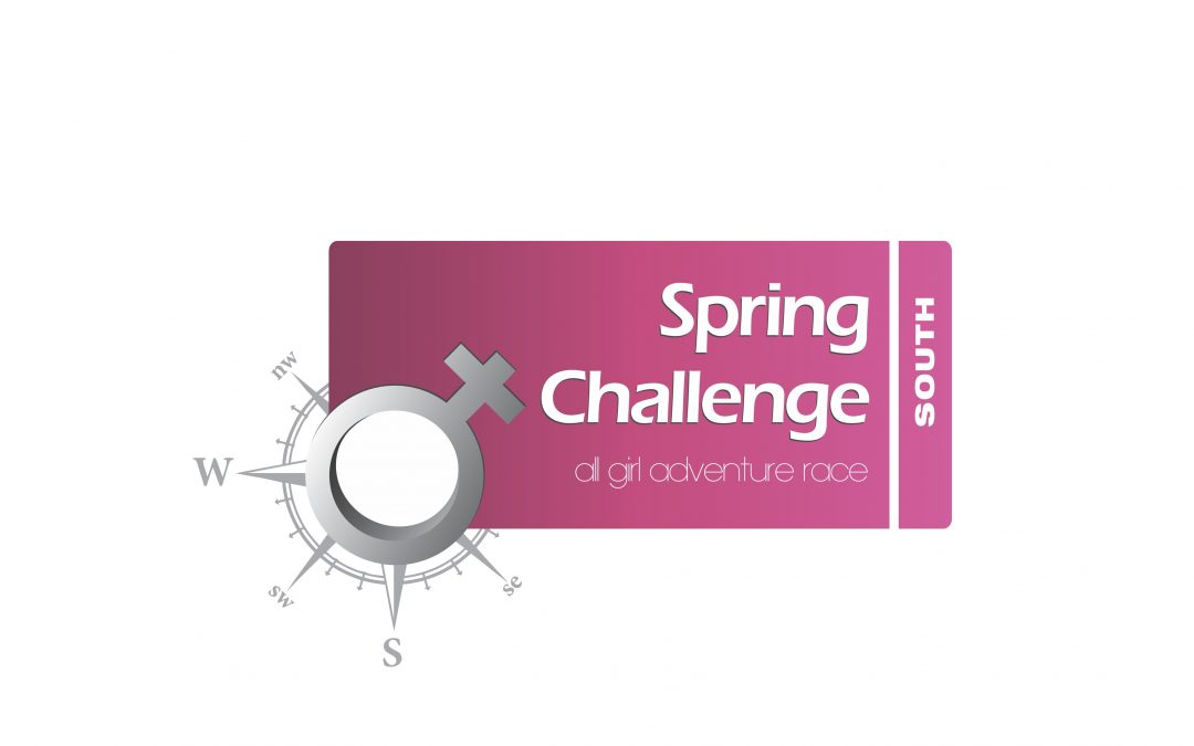 Spring Challenge Nutrition